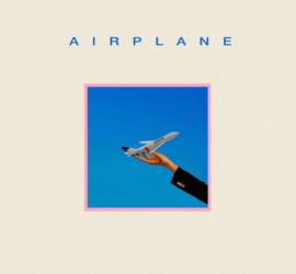 Airplane - Nekketsu Studio