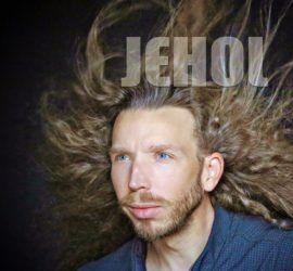 Jehol - DISQUE D'OR