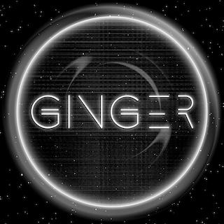 Ginger (Photo de profil artiste)